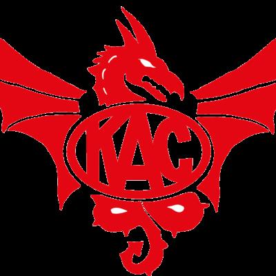 KAC_Drache_rot